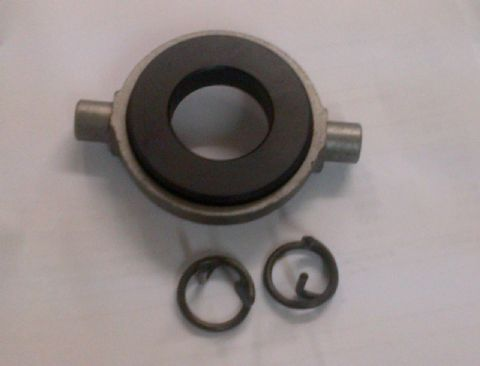 Morris Minor 948cc Clutch Release  Bearing - GRB101